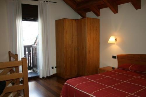 Apartamentos Les Picardes - фото 5