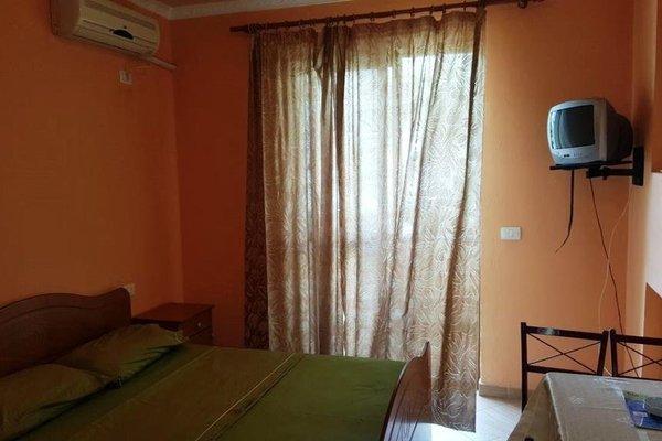 Hotel Palma - фото 14