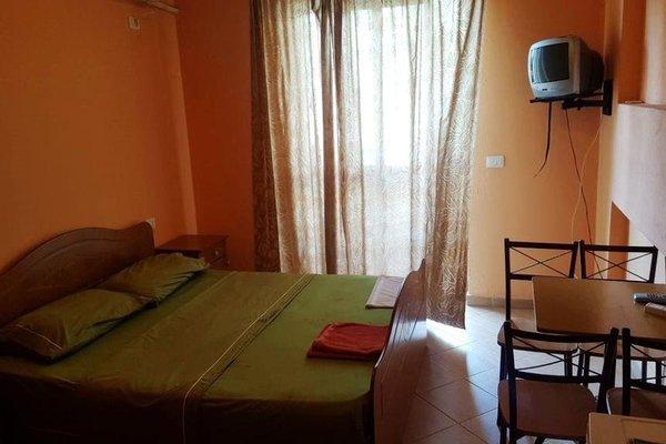 Hotel Palma - фото 1