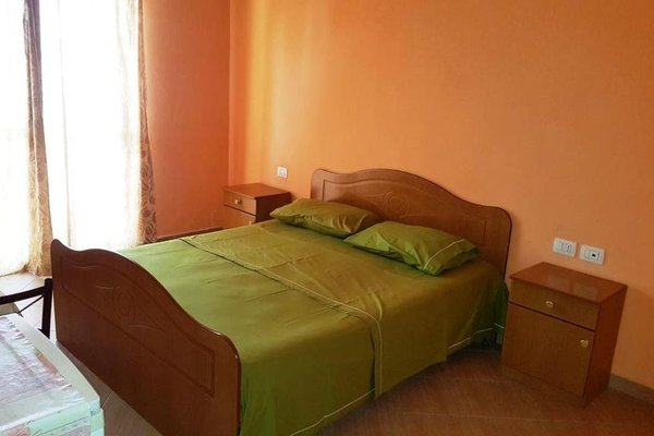 Hotel Palma - фото 11