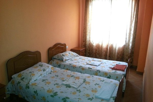 Hotel Palma - фото 8