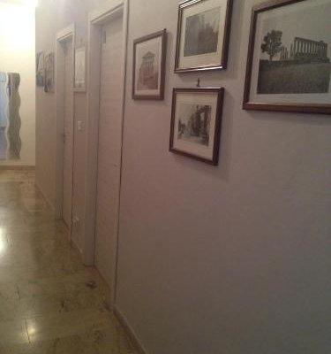 Antonio's House - фото 16