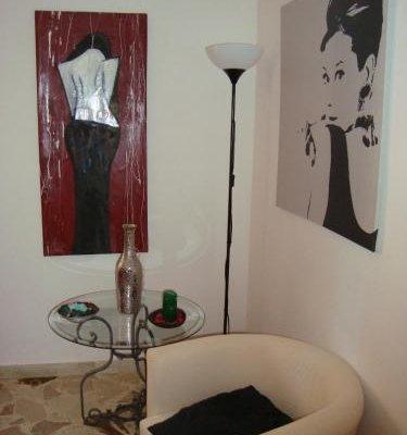 Antonio's House - фото 5