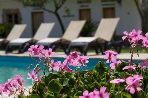 Hotel Paraiso de Bujaraiza - фото 19
