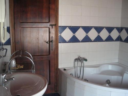 Hotel Paraiso de Bujaraiza - фото 8