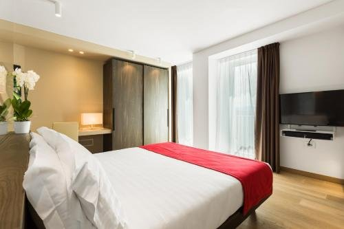 Suites Hotel Astor - фото 50