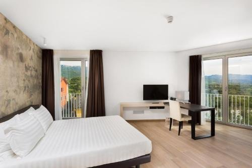 Suites Hotel Astor - фото 1
