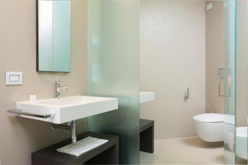 Suites Hotel Astor - фото 9