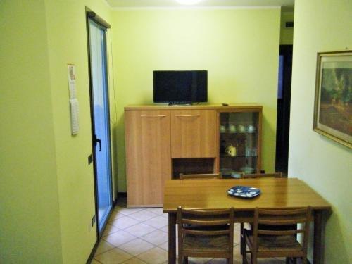 Residence Vezzoli - фото 10