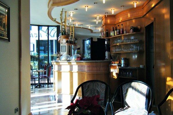 Residence Vezzoli - фото 11
