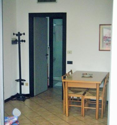 Residence Vezzoli - фото 16