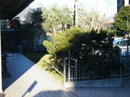 Residence Vezzoli - фото 17