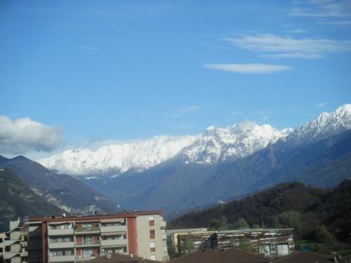 Residence Vezzoli - фото 18