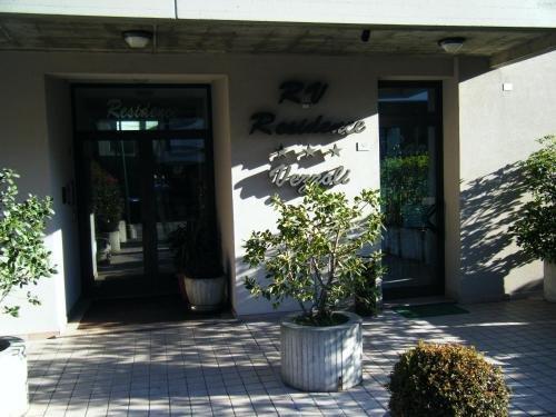 Residence Vezzoli - фото 20
