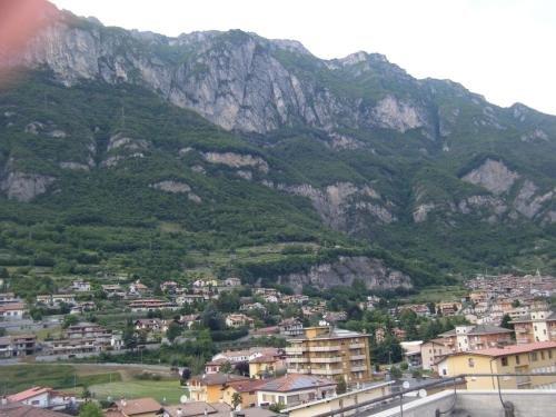 Residence Vezzoli - фото 22