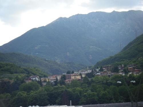 Residence Vezzoli - фото 23