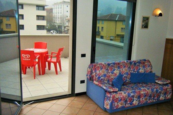 Residence Vezzoli - фото 3