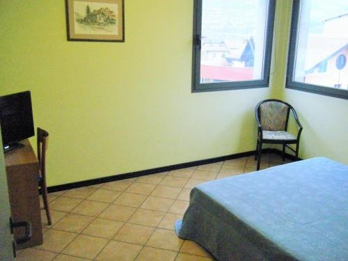 Residence Vezzoli - фото 5