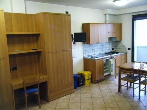 Residence Vezzoli - фото 8