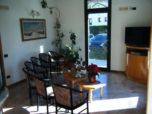 Residence Vezzoli - фото 9