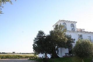 Hotel Restaurante Toruno - фото 20