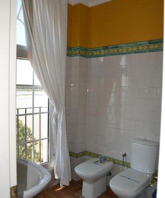 Hotel Restaurante Toruno - фото 8