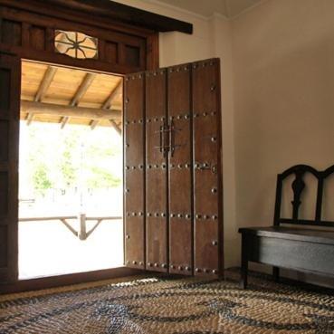 Lince Casa Rural - фото 2