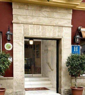 Los Cantaros - фото 50