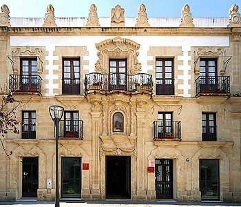 Casa Palacio de los Leones - фото 50