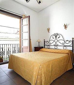 Casa Palacio de los Leones - фото 1