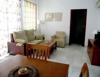 Casa Palacio Luna - фото 15