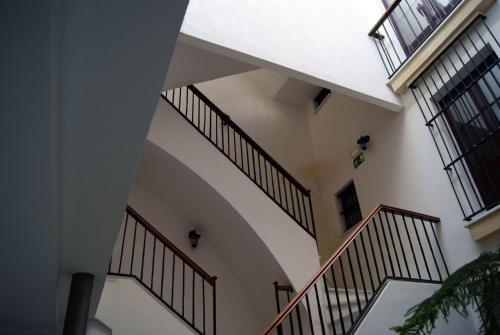 Casa Palacio Luna - фото 21