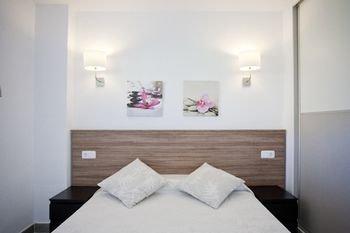 Apartamentos Siesta I - фото 2