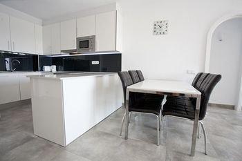 Apartamentos Siesta I - фото 3