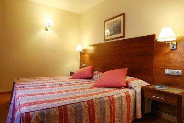 Estrella-Coral De Mar Resort Spa and Wellness - фото 0