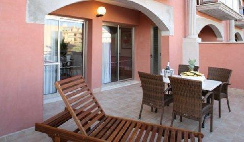 Estrella-Coral De Mar Resort Spa and Wellness - фото 16