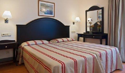 Estrella-Coral De Mar Resort Spa and Wellness - фото 2