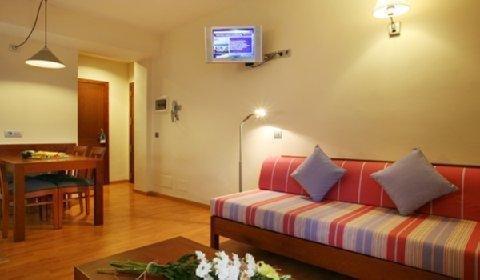 Estrella-Coral De Mar Resort Spa and Wellness - фото 3