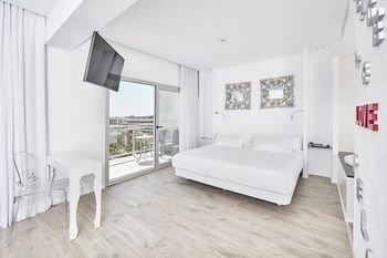Hotel Astoria Playa - Только для взрослых - фото 1