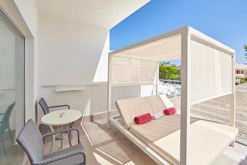 Hotel Astoria Playa - Только для взрослых - фото 16