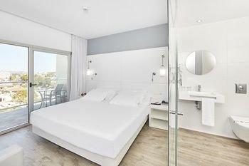Hotel Astoria Playa - Только для взрослых - фото 2
