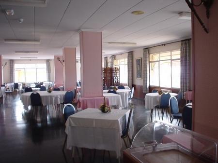 Hotel Bahia - фото 14