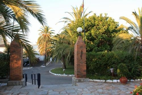 Hotel Bahia - фото 19