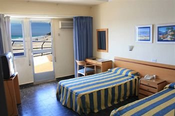 Hotel Bahia - фото 2
