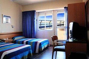 Hotel Bahia - фото 4