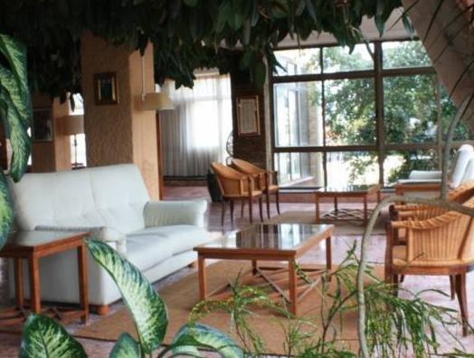 Hotel Bahia - фото 5