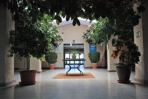 Hotel Bahia - фото 6