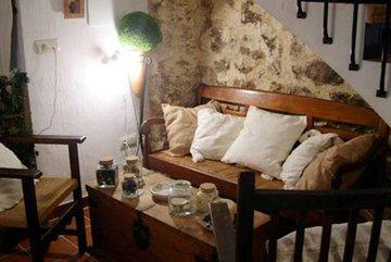 Hotel Tierrallana by Grupo Alda Hostels - фото 11