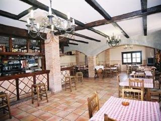 Hotel Tierrallana by Grupo Alda Hostels - фото 12