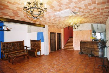 Hotel Tierrallana by Grupo Alda Hostels - фото 14